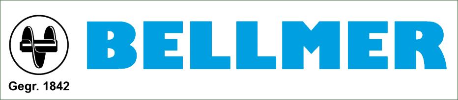 Bellmer logo