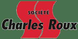 Société Charles Roux